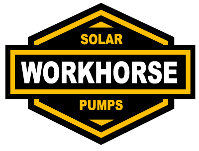 Workhorse Pumps