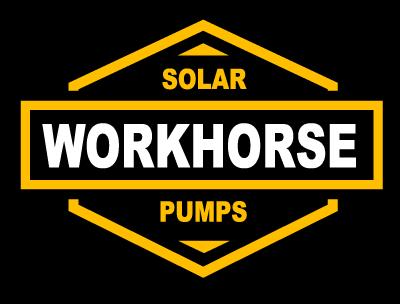 Workhorse Pumps